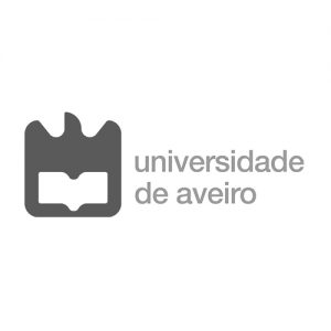 TangIn Logo Partners Universidade de Averiro