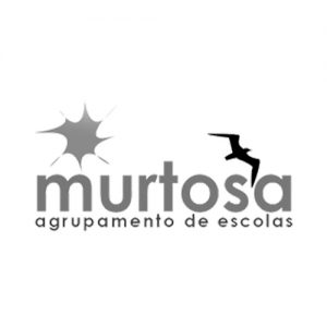 TangIn Logo Partners Agrupamento de Escolas da Murtosa
