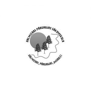 TangIn Logo Partners Valmieras