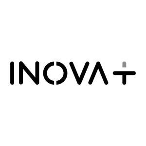 TangIn Logo Partners INOVA+