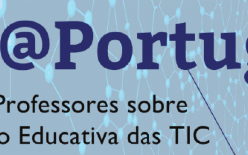 TANGIN and computational thinking will be at the TIC@Portugal19 event
